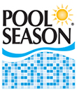 poolseason-logo